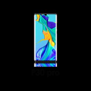 réparation MiPhone